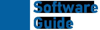 B2B Software Guide