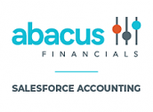 Abacus Financials – Salesforce Accounting App