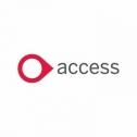 Access Financials