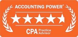 Accounting Power