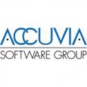 Accuvia Software Group