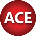 ACE Retail Point of Sale