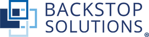 Backstop Solutions Suite