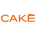 CAKE Point of Sale