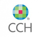 CCH Sales Tax Office