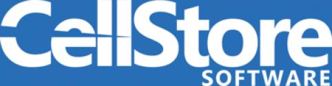CellStore