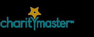 CharityMaster