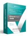 CheckMark™ 1099 software