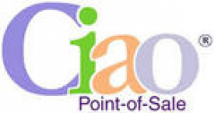Ciao Point of Sale Software