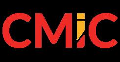 CMiC Platform