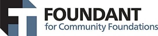 CommunitySuite