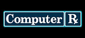 Computer-Rx
