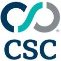 CSC Corptax