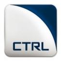CTRL/Finance