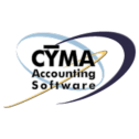 CYMA Not-For-Profit Edition