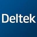 Deltek ComputerEase