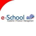 E-School Management System