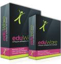 eduWare School Management Software