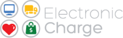 Electronic Charge POS