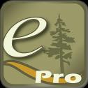EssentialsPro