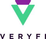 Expense, Receipts & Projects by Veryfi