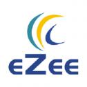 eZee Optimus – Cloud Restaurant POS
