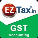 EZTax.in GST