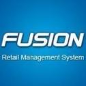 FusionPOS