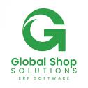 Global Shop Solutions ERP