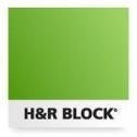 H&R Block At Home Premium & Business