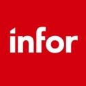 Infor CloudSuite Corporate