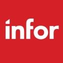 Infor LN
