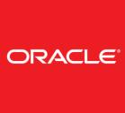 Oracle Food and Beverage POS