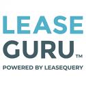 LeaseGuru
