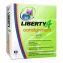 Liberty4 Consignment