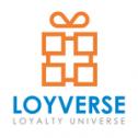 Loyverse Free POS