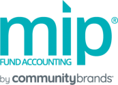 MIP Fund Accounting