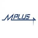 mPLUS Technology