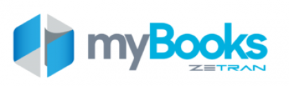 myBooks-Online Accounting Software