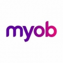 MYOB AE Practice Manager