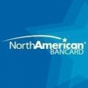 NAB Payment Processing