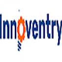 innoventry