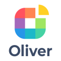 Oliver POS