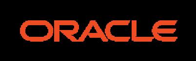 Oracle Accounting Hub Cloud