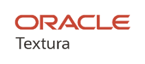 Oracle Textura Payment Management