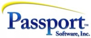 Passport Business Solutions (PBS) Accounting