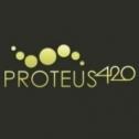 Proteus420
