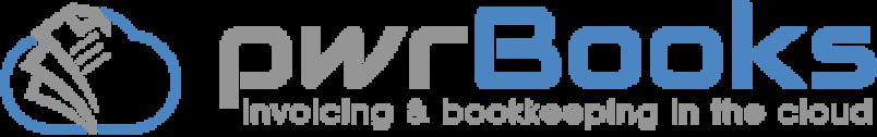 pwrBooks