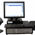 Realtime POS Ecommerce Platform