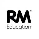 RM Accounts